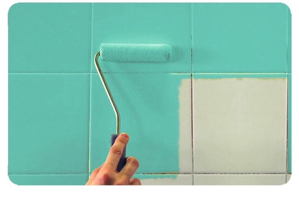 pintura-de-azulejo