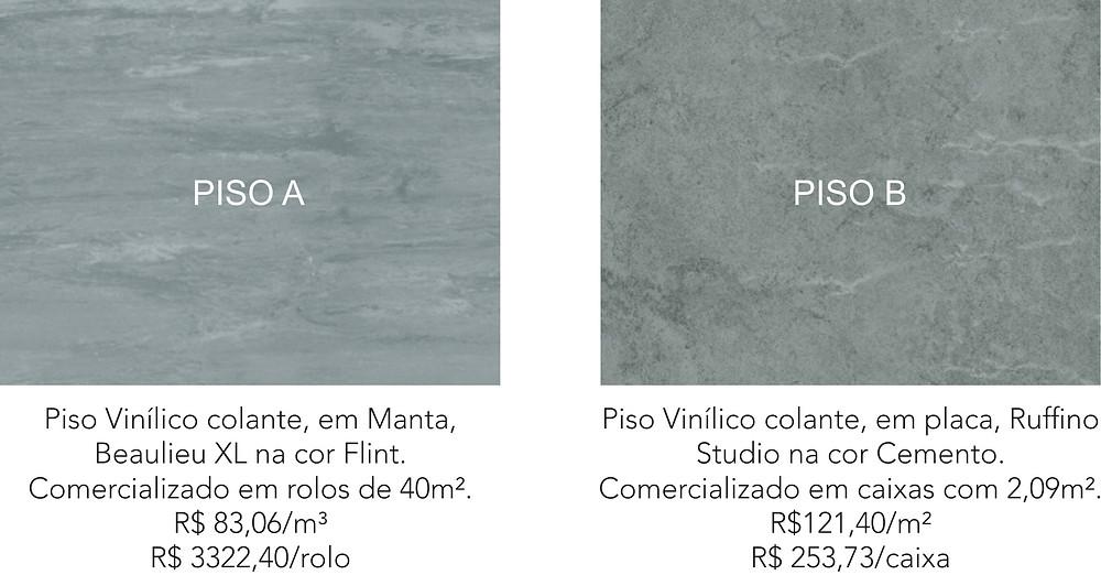 como-escolher-piso-vinílico-custo-piso-vinílico-pavimento-vinílico-barato-dicas-de-reforma