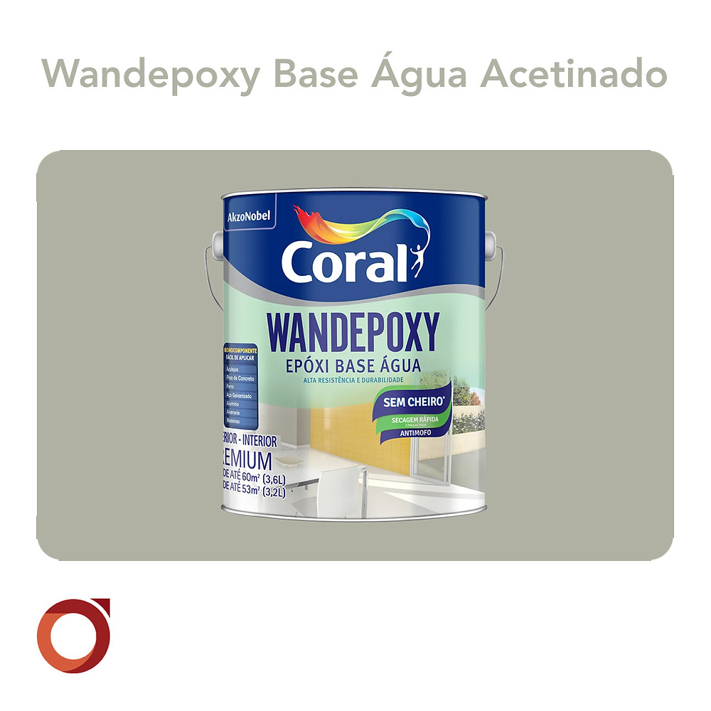 tinta-wandepoxy-base-agua