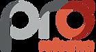 logo pro reforma-06.png