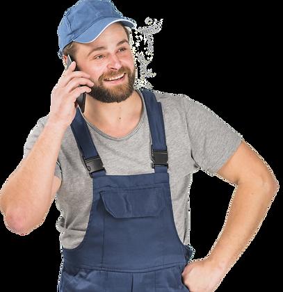 prestador no telefone.png