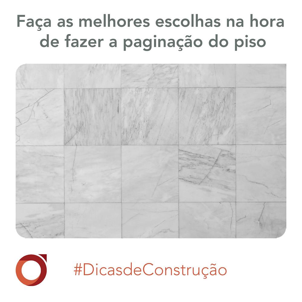 paginacao-piso