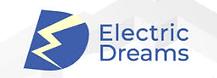 eletric dreams.png