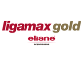 ligamax eliane.png