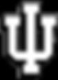 242-2426224_indiana-hoosiers-logo-black-