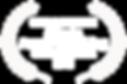 OFFICIALSELECTION-AtlantaAward-Qualifyin