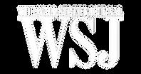 155-1550192_wall-street-journal-logo-png