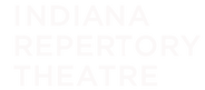 Indiana-Repertory-Theatre-logo.png