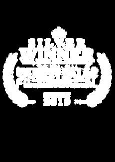 QPIFF SILVER WINNER LAUREL (WHITE).png