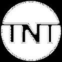 kisspng-tnt-logo-united-states-televisio
