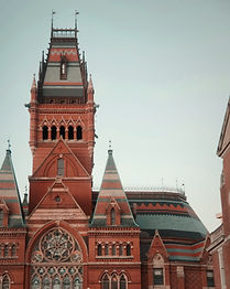harvardphoto-of-memorial-hall-at-harvard