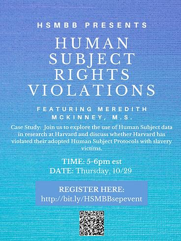 hsmbb_10_29_2020_human_subject_rights_ev