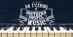Southern-Gospel Music