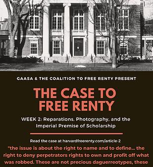 Renty Week 2 (1).png