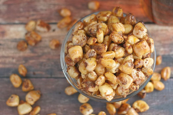 Corn Nuggets RANCH, 8 Oz