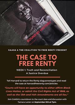 Renty Week 1 (1).png