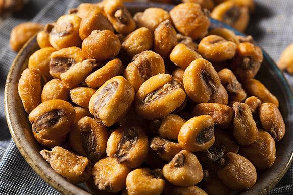 Corn Nuggets BACON BBQ, 8 Oz