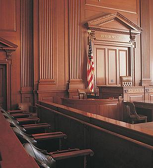 Supreme Court of Mass.jpg