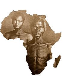 FatherDaughter_Africa (1).jpeg