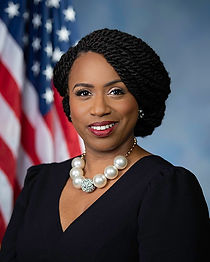 Pressley_Portrait.jpg