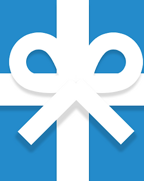 Gift-Card-Icon_1024x1024_940x_0f9fae28-7
