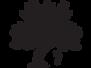 logo tree.png