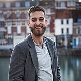 Florian Chouya Gérant World of Mobile Lille