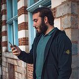 Tom_World_Of_Mobile_Lille.jpg