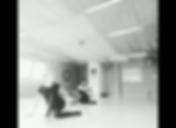 aula-danca-contemporanea-vila-mariana-al