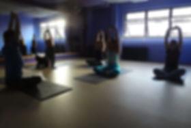 aula-danca-yoga-vila-mariana-al-qamar (2