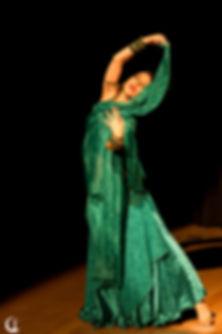 aula-danca-ventre-vila-mariana-al-qamar-