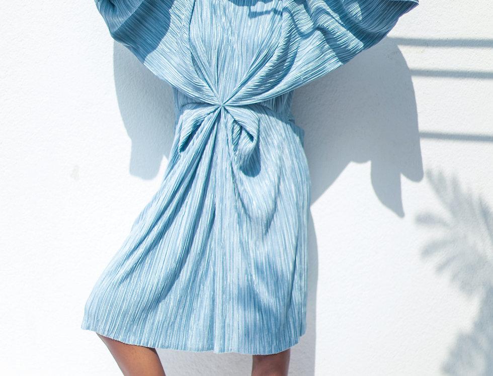Block C Dress