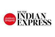 The-New-Indian-Express.jpg