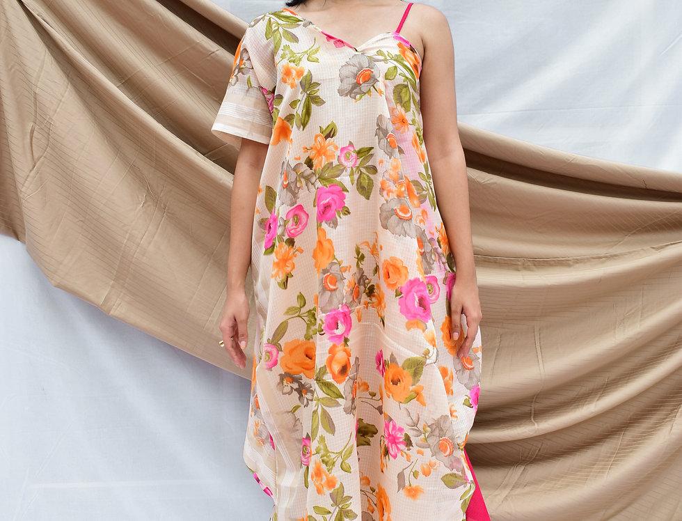 Lento dress