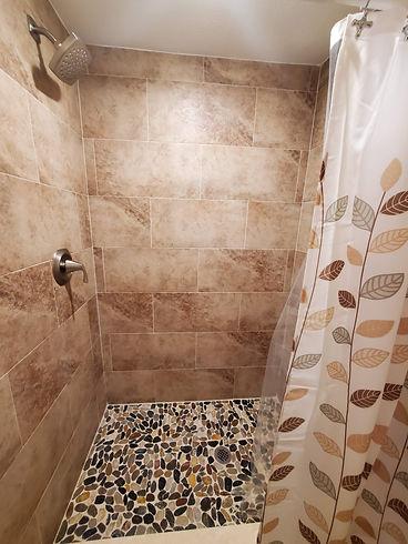 Acorn Shower.jpg