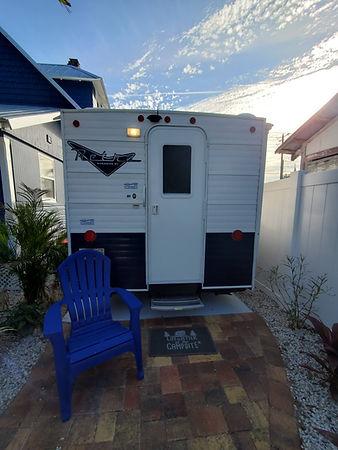 Camper Door.jpg