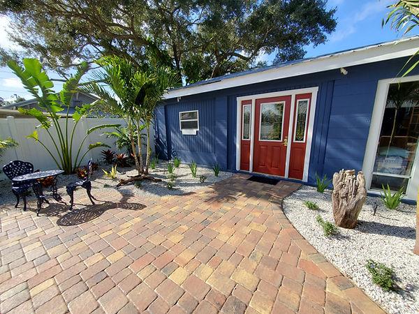 2 palm cottage.jpg
