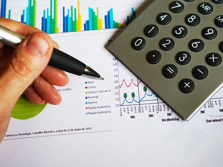 Learn How to Manage Your Finances the Right Way