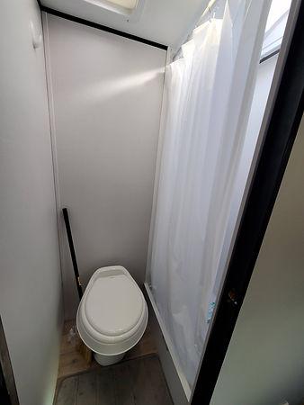 Camper Bathroom.jpg