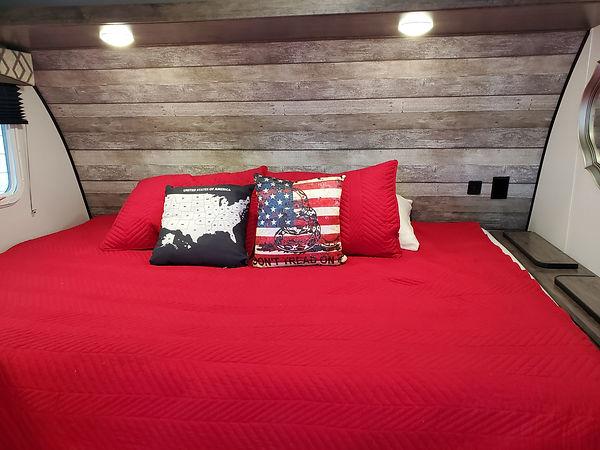 Camper Bed Closeup.jpg