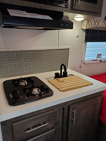 Camper Kitchen.jpg