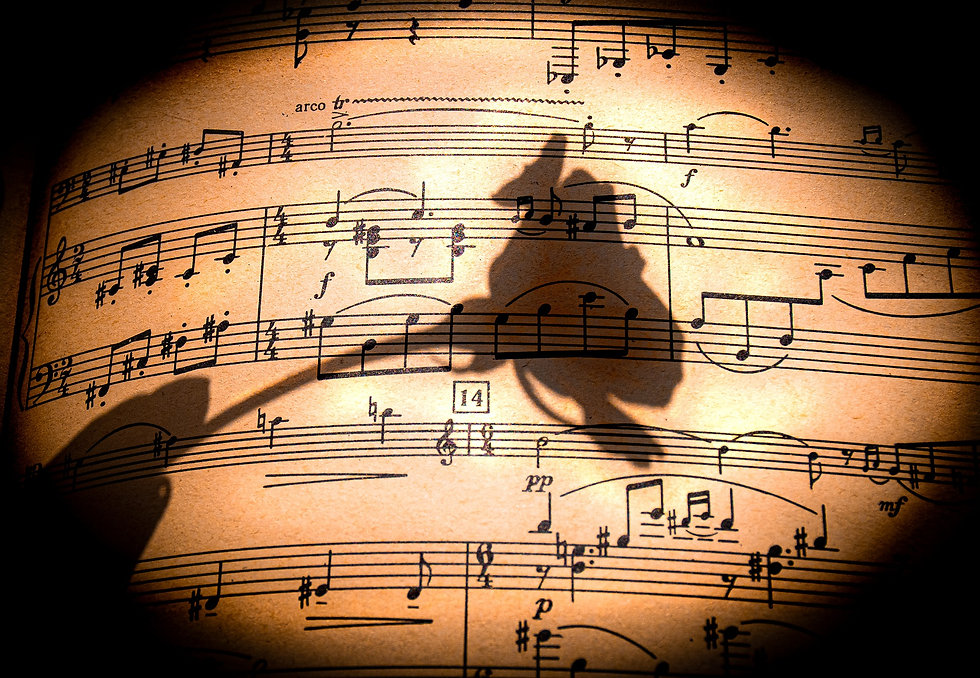 music-notes-5527979_1920.jpg