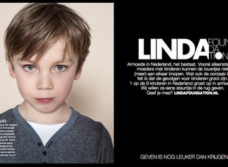 HENSENKAPPERS & LINDA.foundation