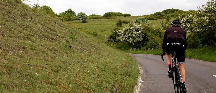 wild_cycles_road_20.jpg