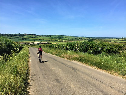 wild_cycles_waddeson_manor_tour4.JPG