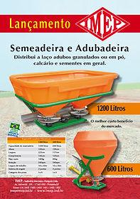 Folheto adubadeira.jpg