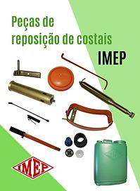 PEÇAS_COSTAL.png