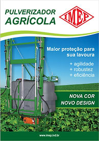 Pulverizador_Agrícola_Manual.jpg