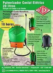 Capa Catalogo Bicos IMEP.jpg