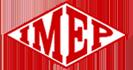 imep_logo.png